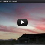 sahuarita-home-time-lapse-sunset-hdr-photography