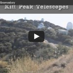 kitt-peak-national-observatory-tucson