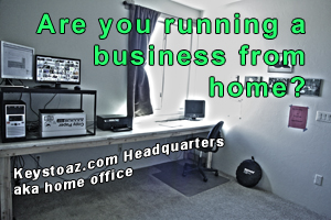 Starting a business in your new home – Podcast 7