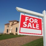 selling-your-home-tax-benefits