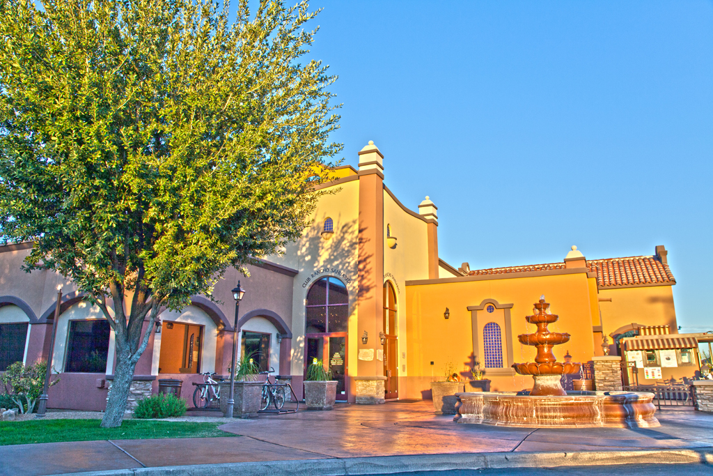Sahuarita Az Pictures Posters News And Videos On Your
