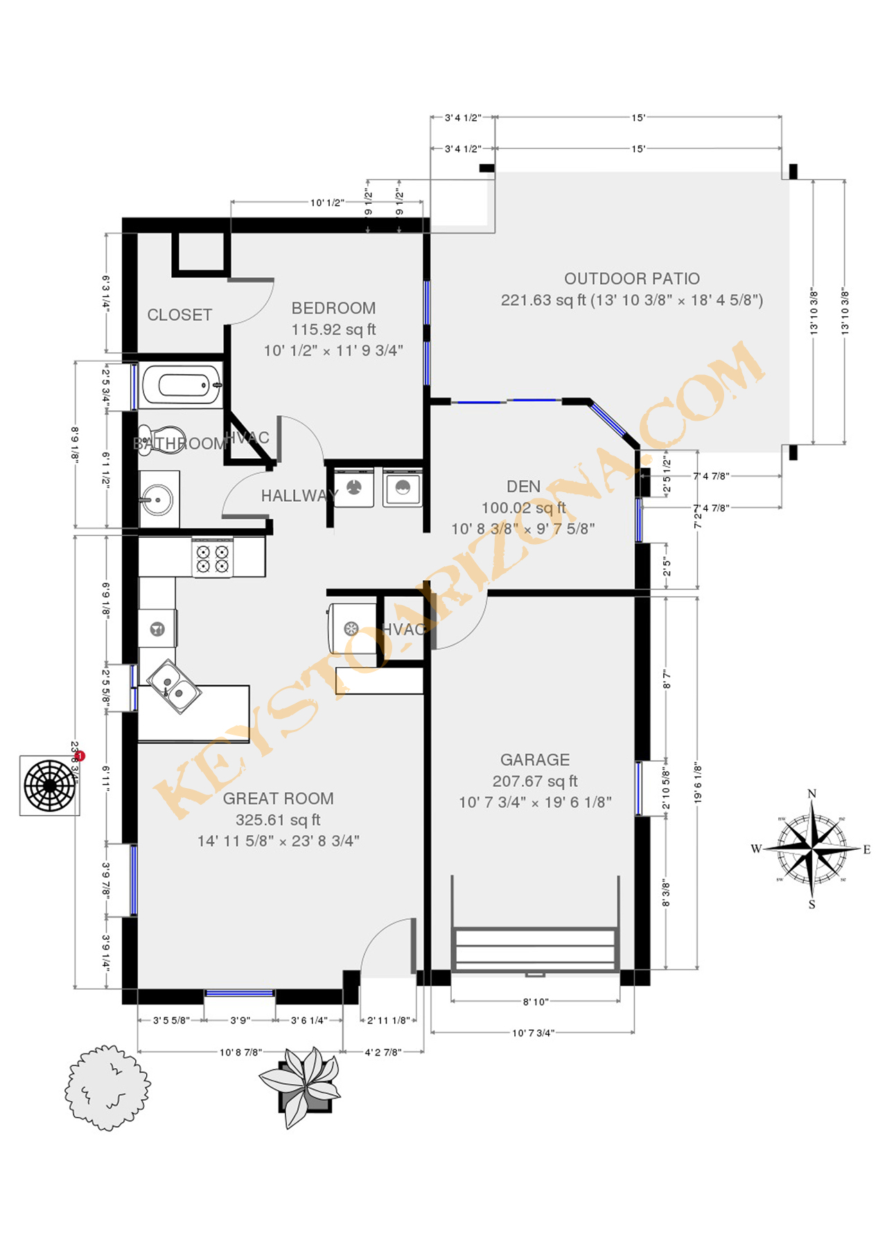 rancho-resort-home-for-sale-floorplan
