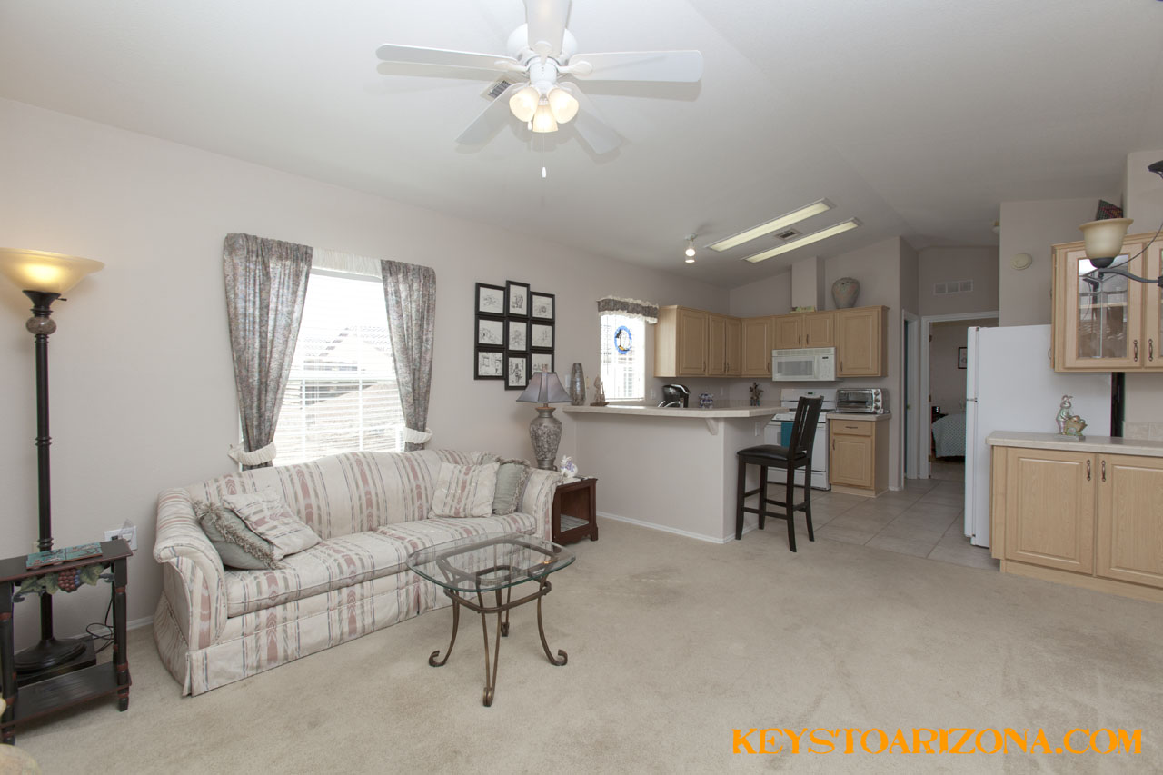rancho-resort-home-for-sale-living