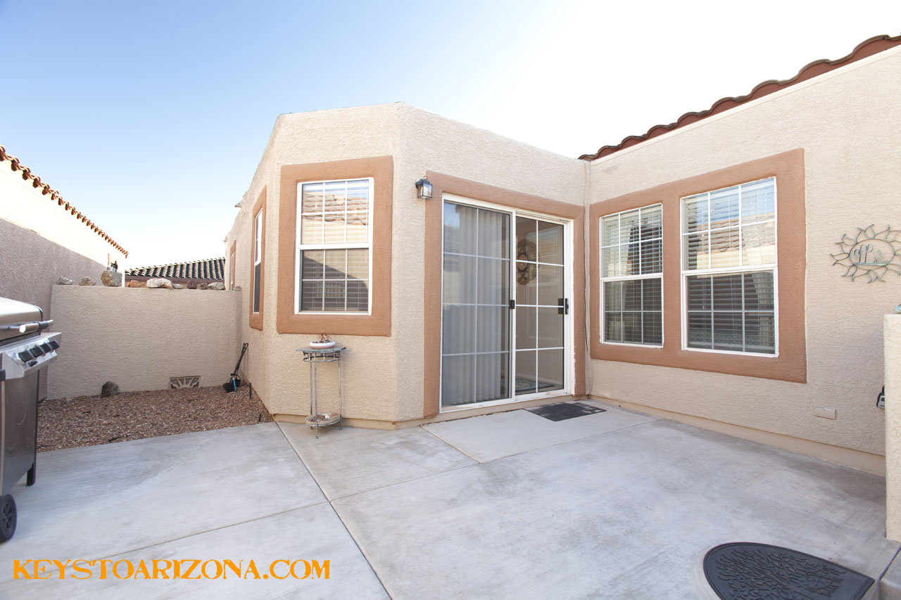 rancho-resort-home-for-sale-patio