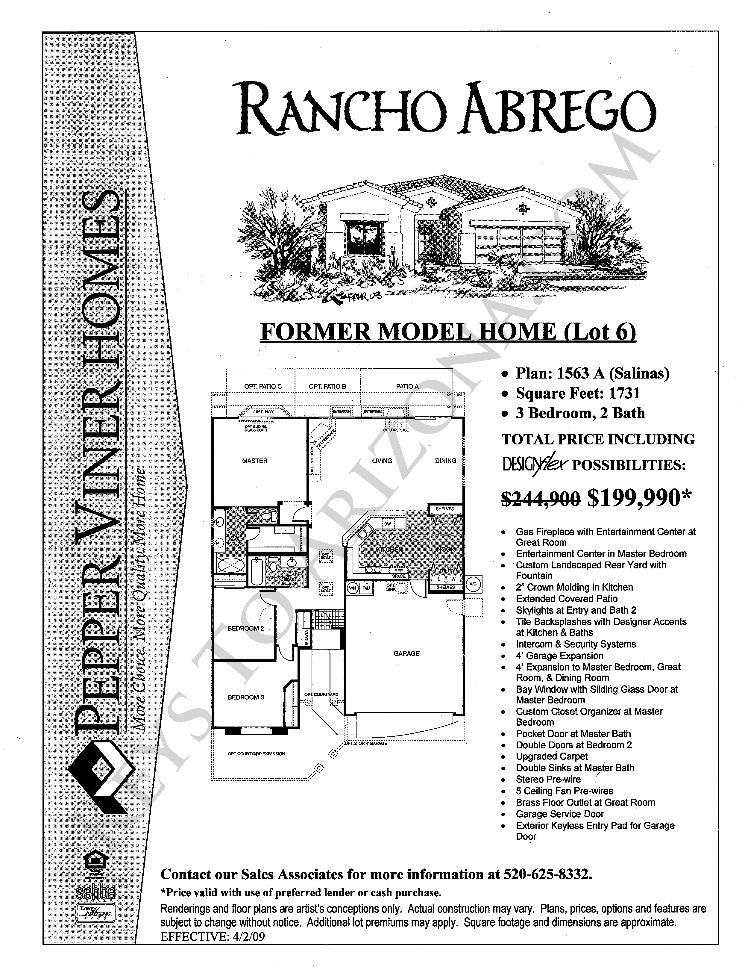 rancho-abrego-sahuarita-home-for-sale-spec-sheet