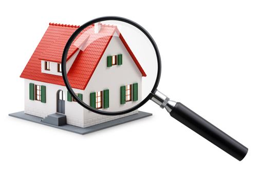 Inspections part 1 the right way inspect your new home A 1 inspections