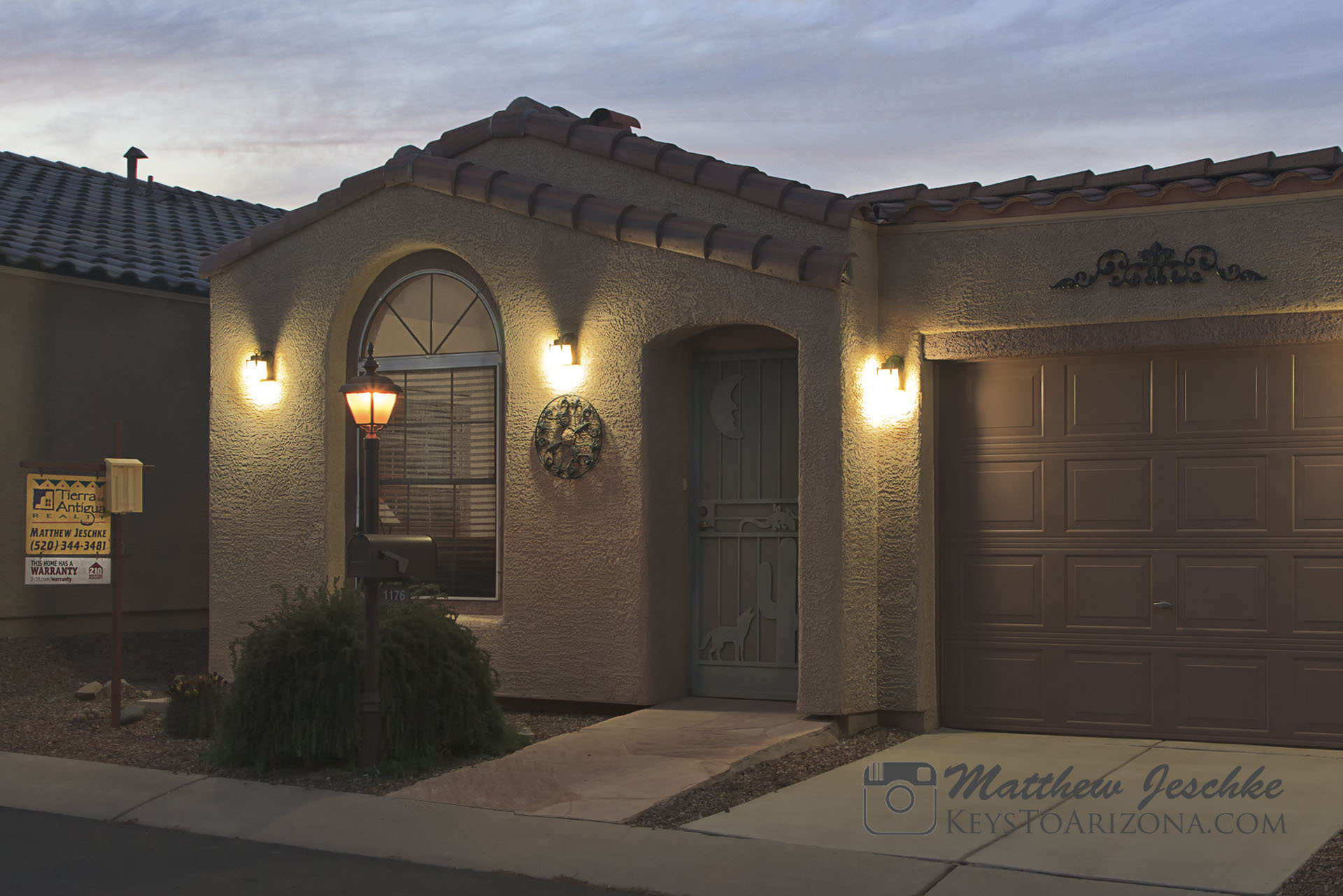 sahuarita-home-warranty