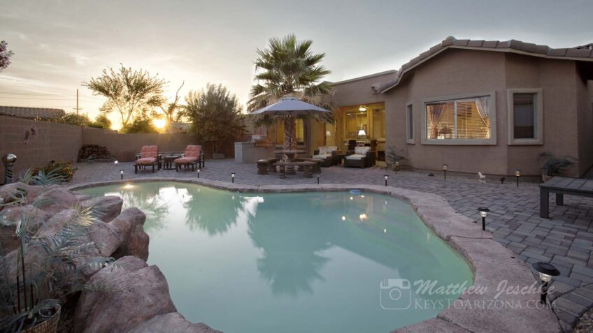 I tasted the best caramels ever at this gorgeous Torino floor plan in Madera Highlands Sahuarita, Arizona